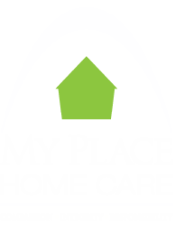 My Place Home Care provides a free in-home assessment that helps us understand the needs, wants and circumstances of each client and their family prior to developing a personalized care plan.